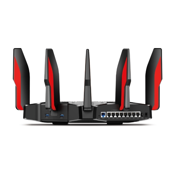 How to hard reset TP-Link routers and wireless access points to